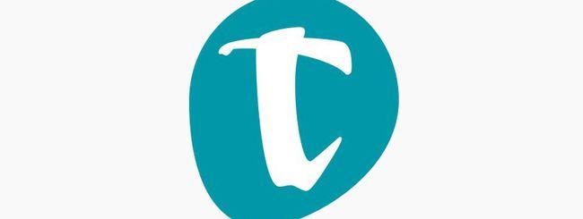 Tiscali, nuovo accordo con Linkem per l'FWA