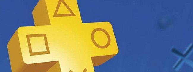 PS Plus su PS4: chat cross-game e servizi gratuiti