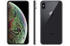 iPhone XS Max in offerta su Amazon