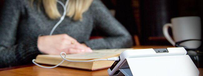 BlackBerry Scholars: borse di studio e quote rosa
