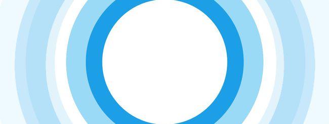 Windows 10, Cortana invierà SMS