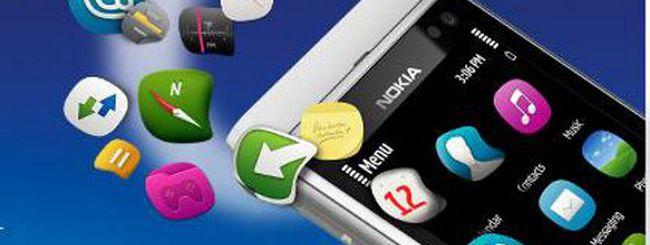 Nokia: dopo Symbian Belle, Carla e Donna