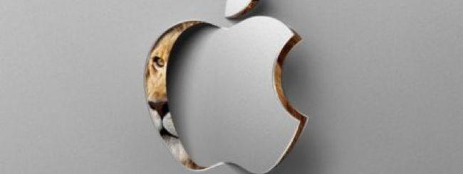 """""""Back to the Mac"""" evento Apple il 20 ottobre"""