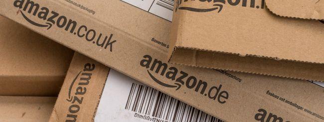 Amazon punta alle eccellenze artigiane italiane