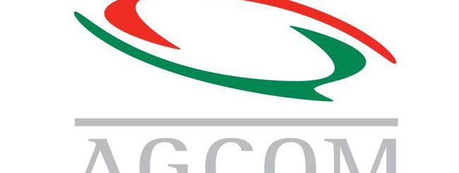 AgCom: pubblicato il regolamento anti pirateria
