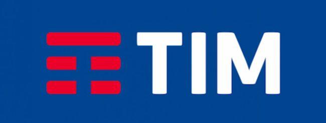 TIM, blocco automatico dei servizi VAS per tutti i suoi clienti