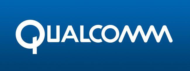 MWC 2017, Qualcomm espande la gamma di modem 5G