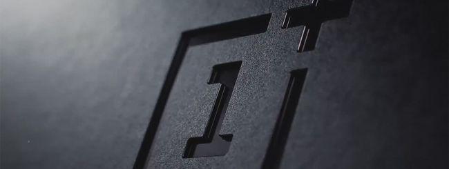 OnePlus 5: Face Unlock e Android 8.0 Oreo