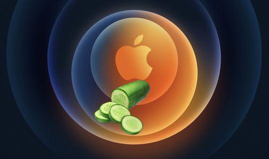 Evento Apple iPhone 12: i prodotti attesi e quelli rimandati