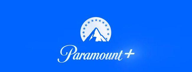 Paramount+ arriva nel 2021: i programmi in catalogo