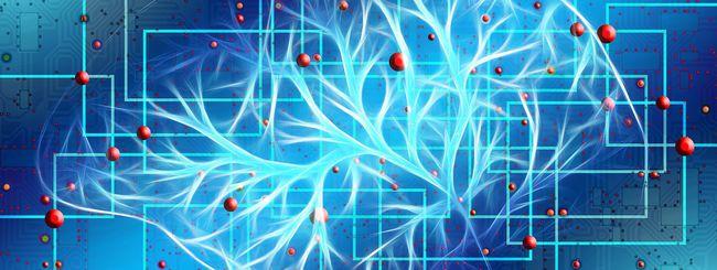 Cervello artificiale: cos'è e come funziona