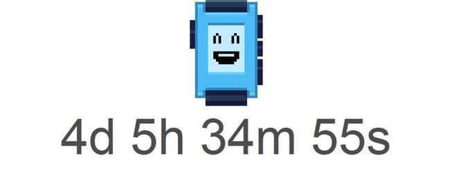 Pebble prepara il lancio di un nuovo smartwatch