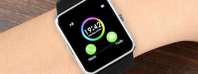 chereeki-smartwatch