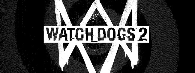 Watch Dogs 2: arriva il seamless multiplayer