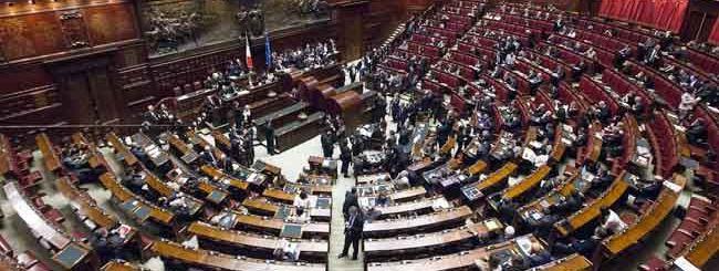 Destinazione Italia: emendamenti per le startup