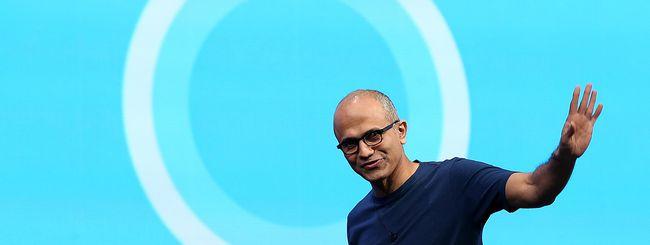 Il lento addio di Microsoft a Cortana