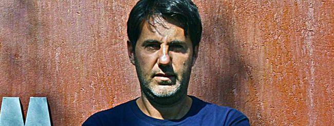 Italia Startup: intervista a Riccardo Donadon
