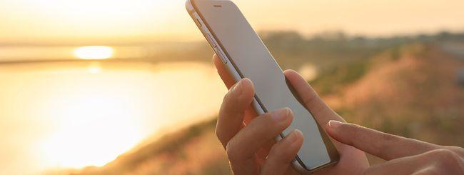 iPhone 7: grande attesa dai consumatori