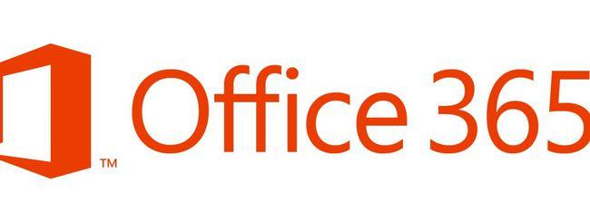 Office 365, Microsoft rinnova l'offerta business