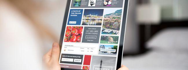 IAB Forum: la pubblicità online cresce ancora