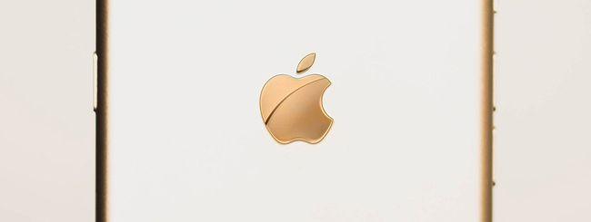 Apple di nuovo la compagnia più ammirata