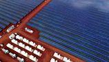 Tesla: 54.978 pannelli e 272 Powerpack a Kauai