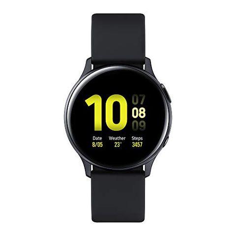 Samsung Galaxy Watch Active2 (40mm)