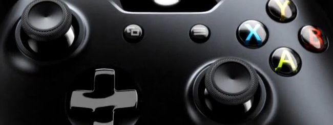 Xbox One: per i giochi usati si dovrà pagare