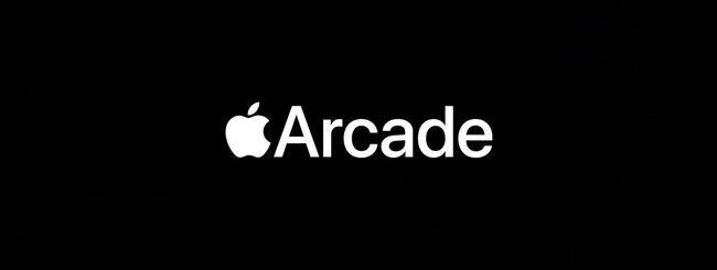 Apple Arcade e Apple TV Channels: gioco e tv