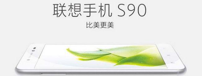 Lenovo copia Apple, e si spinge dove non osa neppure Samsung