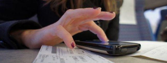 Perché l'iPhone è più fluido di Android?