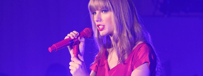 Streaming: Apple tra Taylor Swift e Spotify?