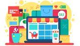 Pam a Casa, la spesa online con PAM