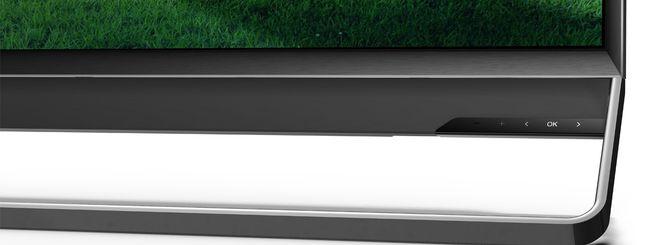 La nuova gamma ULED TV di Hisense per i Mondiali