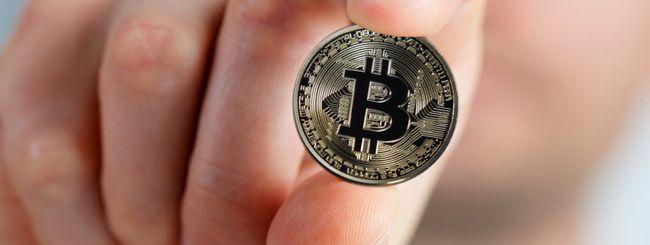 Bitcoin, il Codacons chiede di vederci chiaro