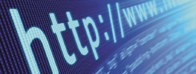 Audiweb: 28,4 milioni gli italiani online
