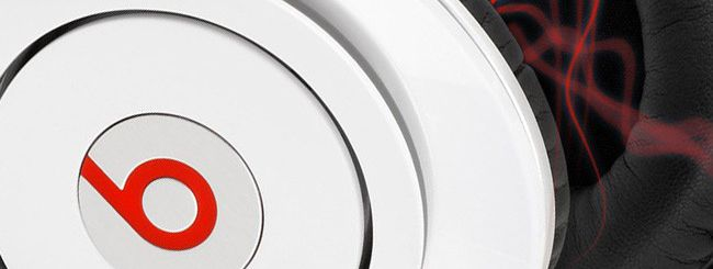 Arriva lo streaming musicale di Beats Audio