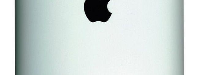 Samsung viola brevetti Apple. Ma sono validi?