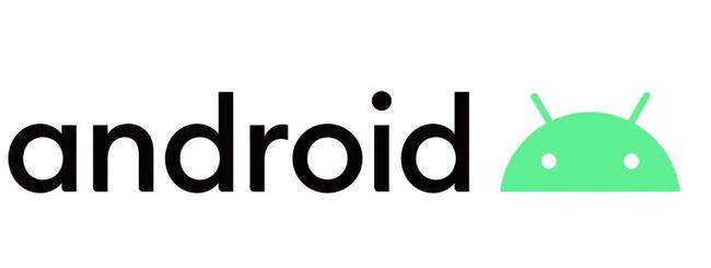 Smartphone Android 10, novità per le gesture