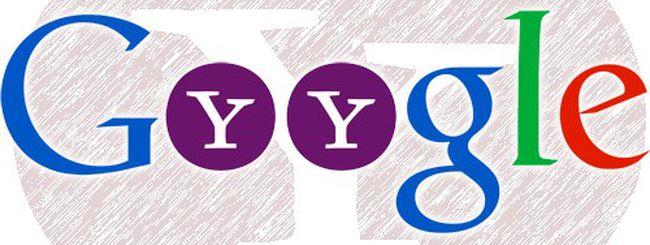 Google interessata all'acquisizione di Yahoo!