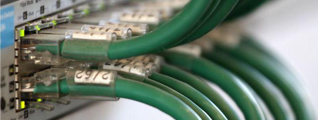 Cavi Ethernet