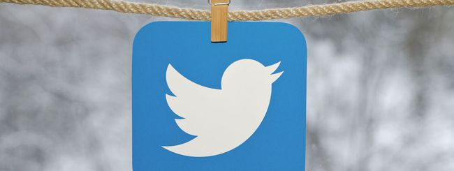 Twitter Moments apre a tutti gli iscritti