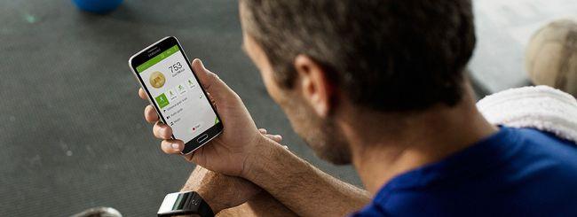 Samsung Galaxy S5: prime cover non a buon mercato