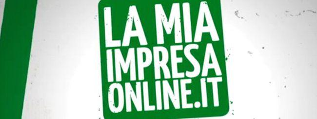 La Mia Impresa Online: la parola all'antitrust