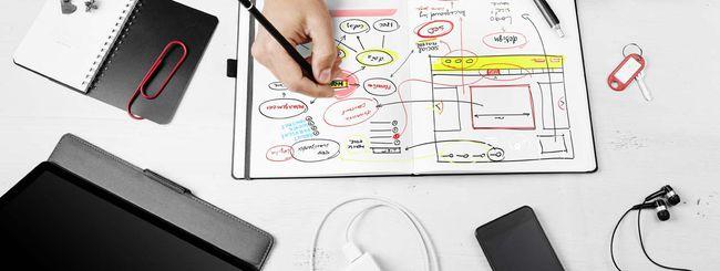 Designer per la PA: nuova idea del Team Digitale