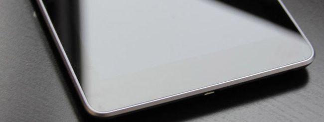 Google lancerà un Nexus 7 più economico
