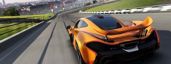 Xbox One registra le clip dei giochi a 720p