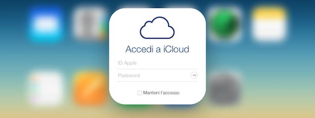 Phone Breaker, l'app forense che può rubare i dati di tutti gli account iCloud