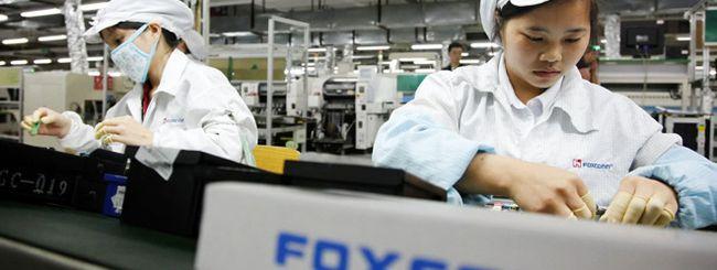 iPhone 12 & Coronavirus: la produzione torna a ritmi normali