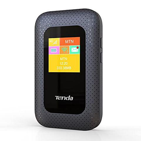 Tenda 4G185 V2.0 Router Wi-Fi 4G LTE